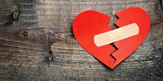 o-BROKEN-HEART-facebook